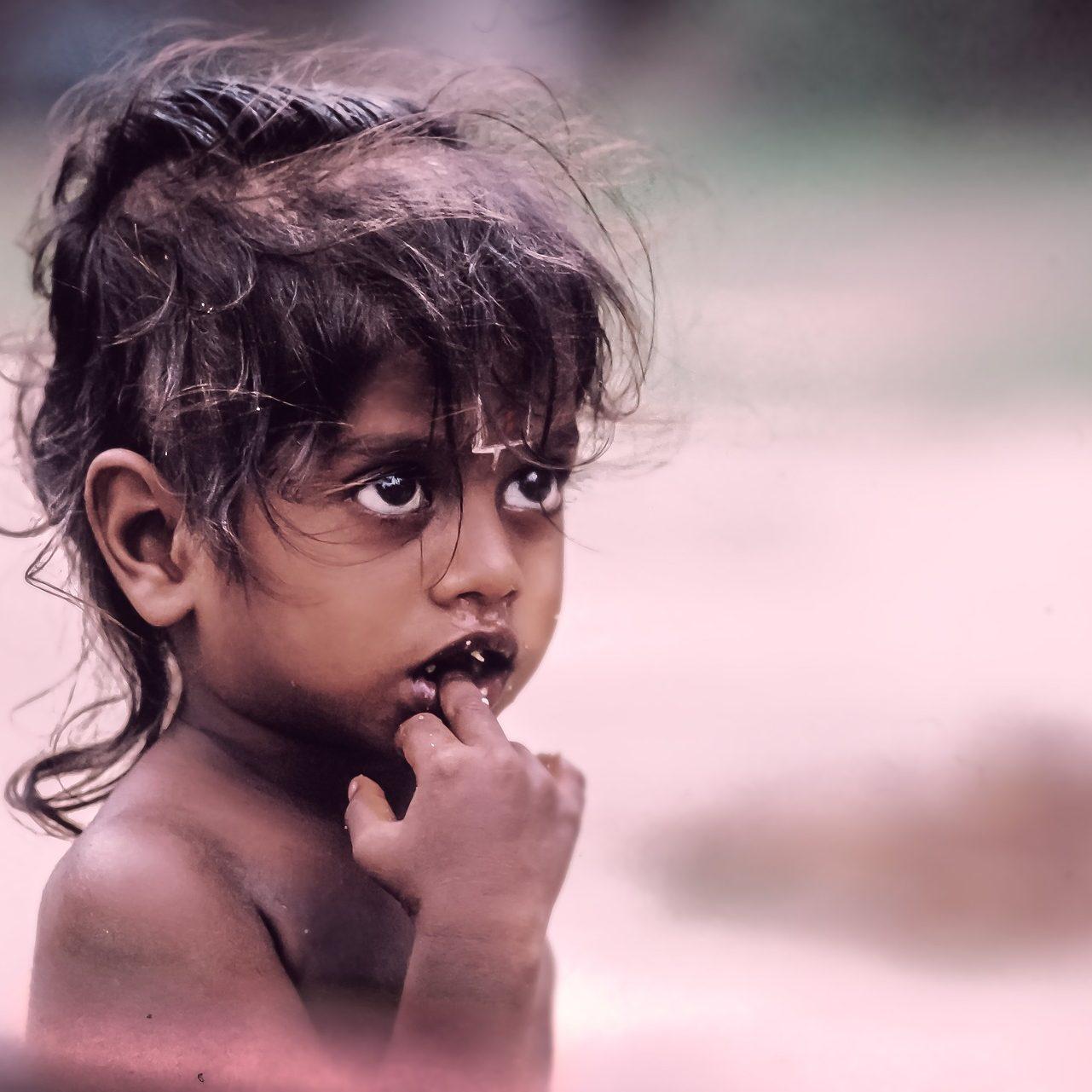 india-3863542_1920